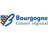 logo-conseil-regional
