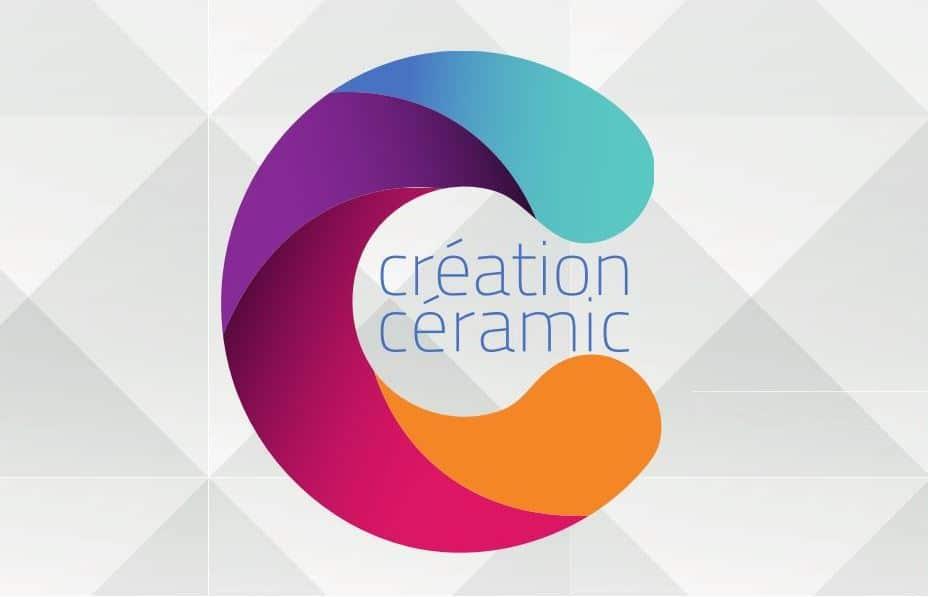 Création céramique