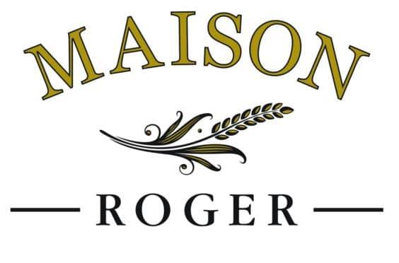 Maison Roger