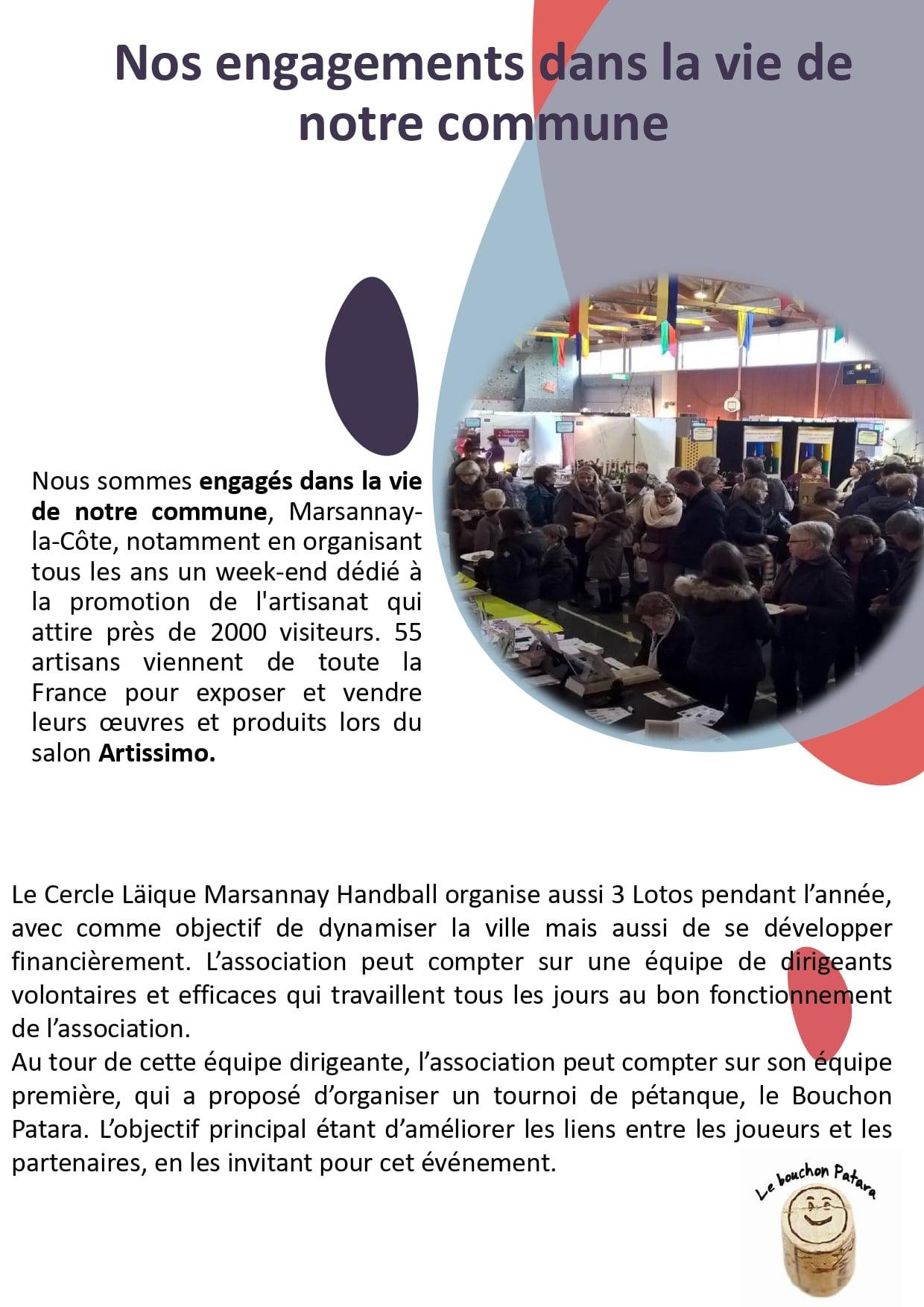 plaquette partenaire_page-0004-min