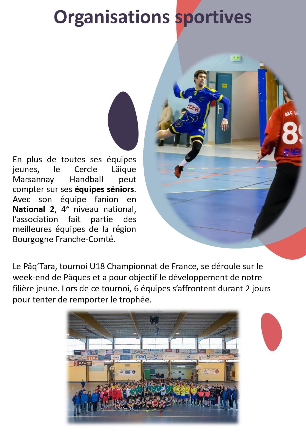 plaquette partenaire_page-0005-min