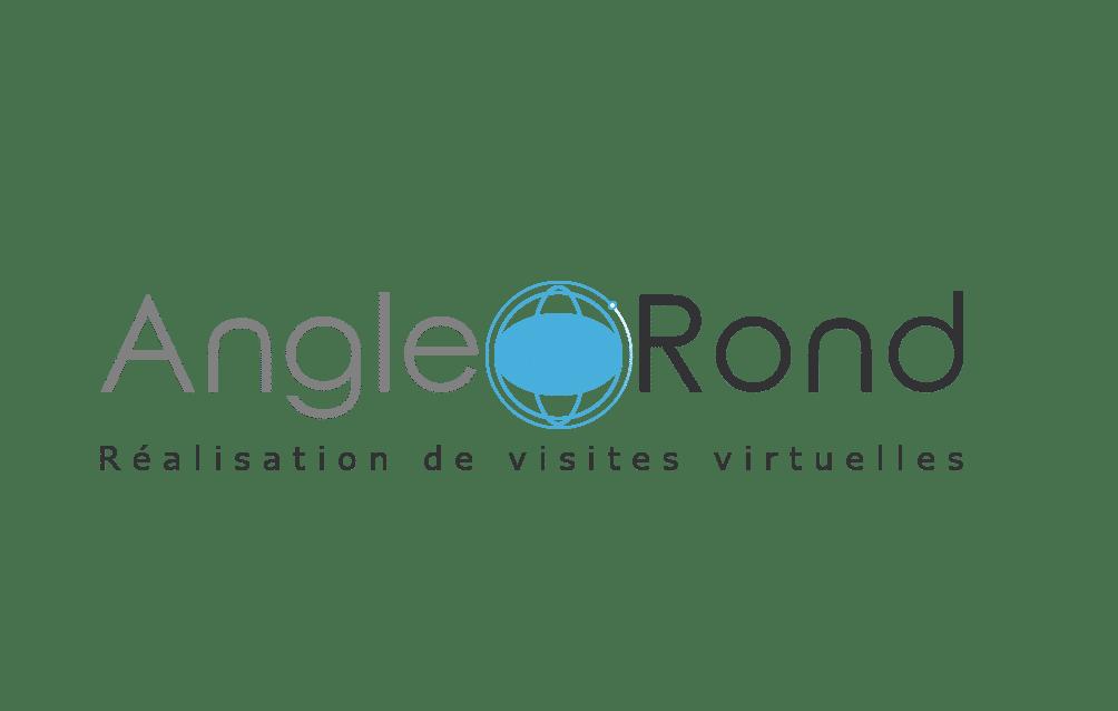 Angle Rond