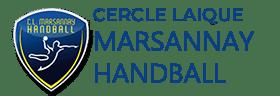 CL MARSANNAY HANDBALL