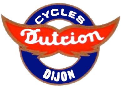 Cycles Dutrion
